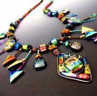 jewelrykiln