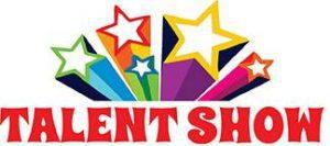 Talent Show @ Meiklejohn Elementary